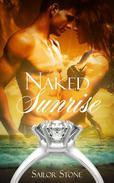 Naked Sunrise