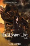 Her Majesty's Witch