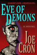 Eve of Demons