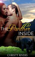 The Panther Inside
