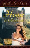 Home to Glenhoolie