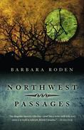Northwest Passages