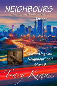 Navigating the Neighbourhood