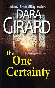 The One Certainty