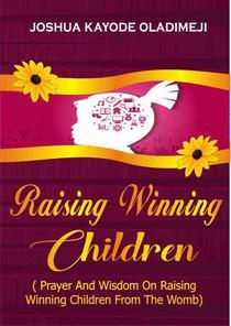 RAISING  WINNING CHILDREN
