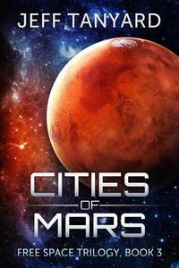 Cities of Mars