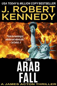 The Arab Fall
