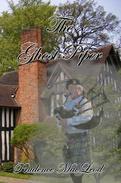 Ghost Piper