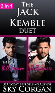 The Jack Kemble Duet