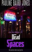 Dead Spaces