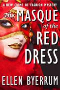 The Masque of the Red Dress
