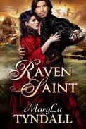 Raven Saint