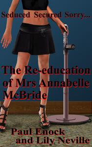 The Re-education of Mrs Annabelle McBride
