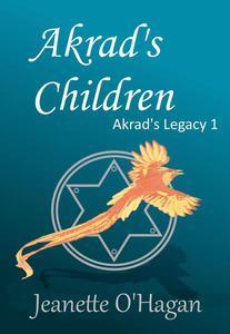 Akrad's Children