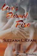 Love's Eternal Fire