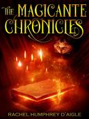 The Magicante Chronicles