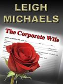 The Corporate Wife