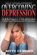 Overcoming Depression: Personality Psychology