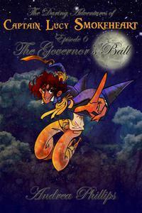 The Governor's Ball