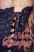 The Black Basque