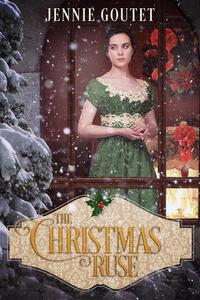 The Christmas Ruse