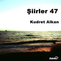 Şiirler 47