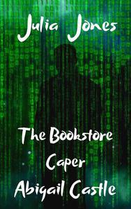 The Bookstore Caper Sample