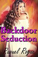 Backdoor Seduction