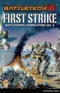 BattleTech: First Strike