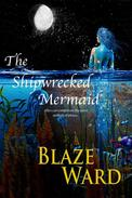 The Shipwrecked Mermaid