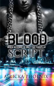 Blood Script
