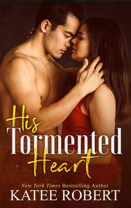 His Tormented Heart