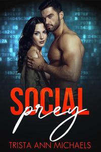 Social Prey