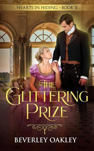 The Glittering Prize