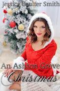 An Ashton Grove Christmas