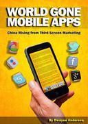 World Gone Mobile Apps
