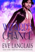 Wizard's Chance