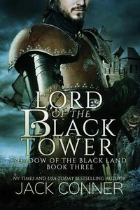 Lord of the Black Tower