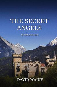 The Secret Angels