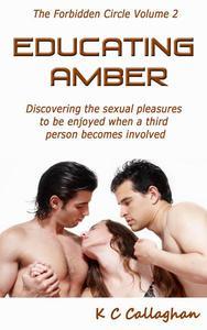 Educating Amber