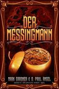 Der Messingmann