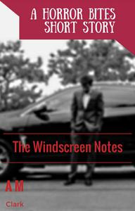 The Windscreen Notes