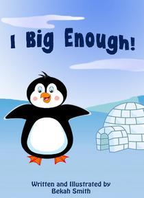 I Big Enough