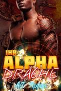 Ihr Alpha-Drache