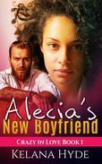 Alecia's New Boyfriend
