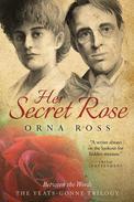 Her Secret Rose