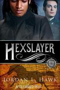 Hexslayer