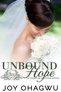 Unbound Hope