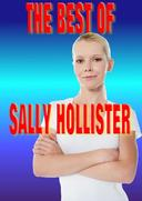 The Best of Sally Hollister
