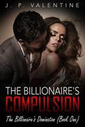 The Billionaire's Compulsion